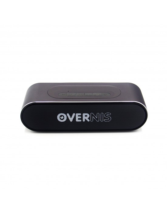 Overnies Bluetooth Speaker H2 HI-FI