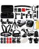 Overnis Action Camera kit