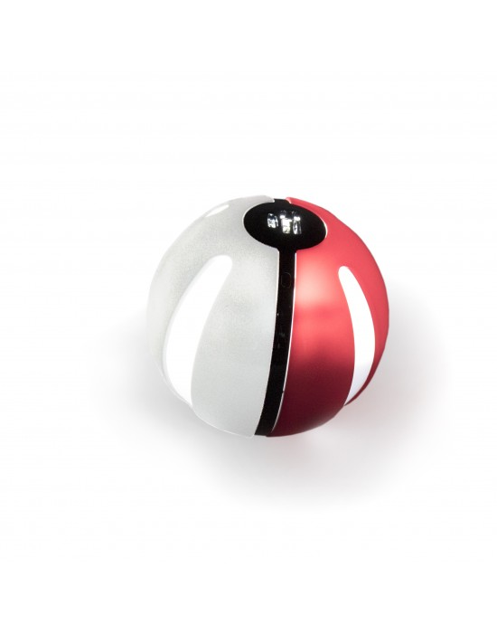 overnis magic ball powerbank